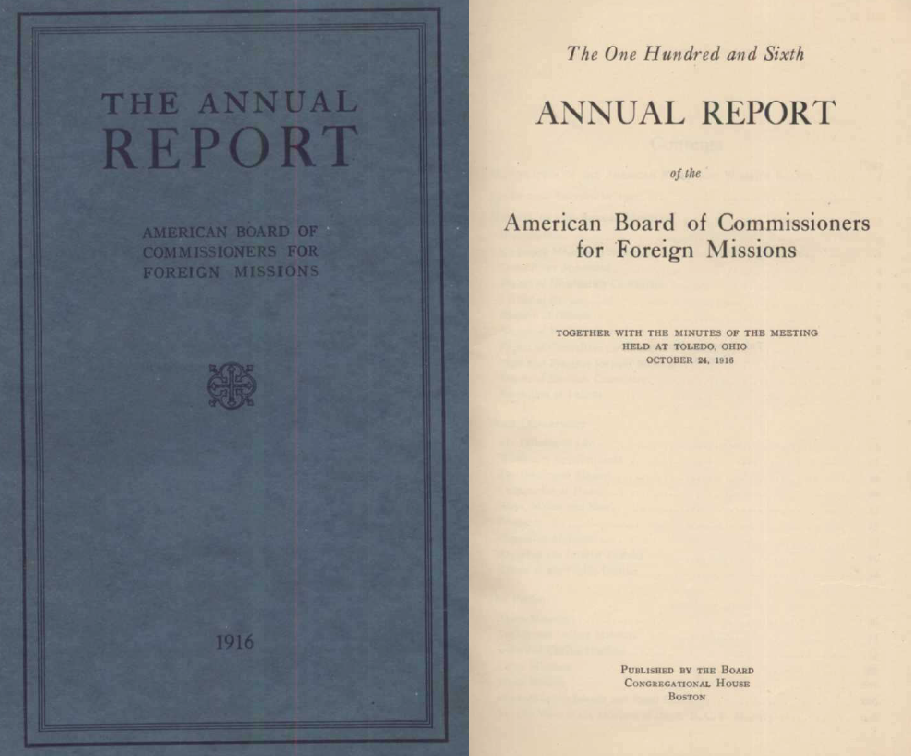The_annual_report cover