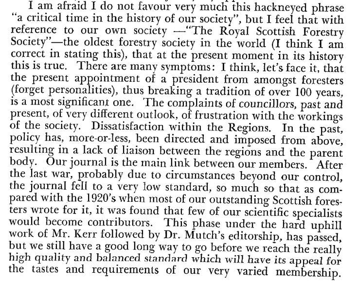 1961 editorial 1
