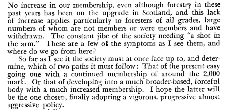 1961 editorial 2