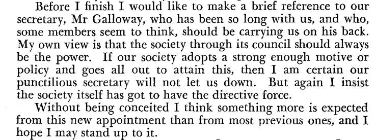 1961 editorial 3