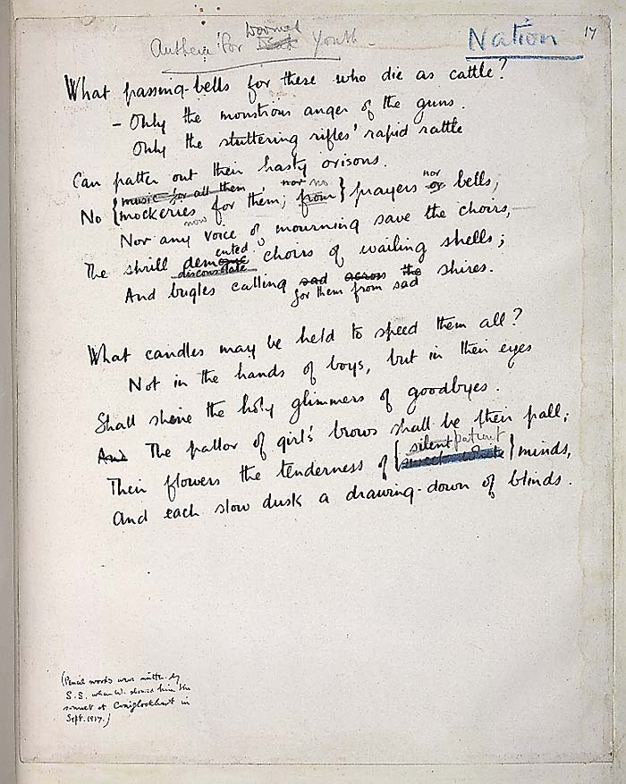 _Anthem_for_Doomed_Youth__by_Wilfred_Owen_(English)