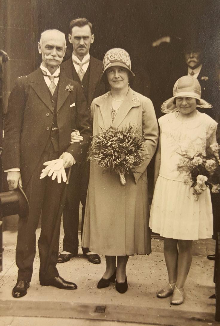 galloway-scobbie-newton-wedding-1930.jpg