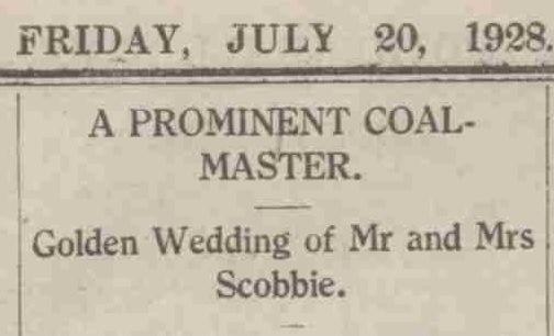 headline 1928