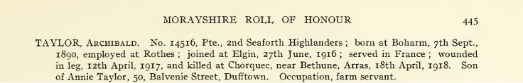 taylor archibald kia 18 04 1918 mroh zoom